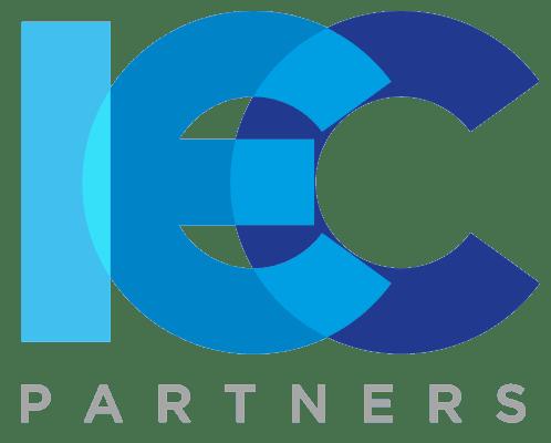 IEC Partners