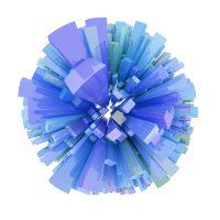 round_world_buildings_1600_2_blue